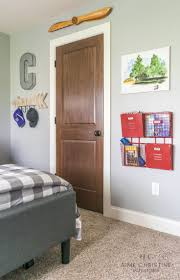 Diy Projects For Home by 295 Best Diy Projects For Home Images On Pinterest