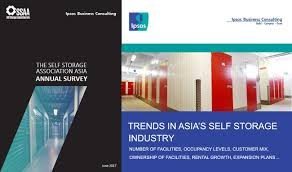 self storage association asia eng home page
