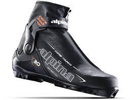 cross country boots amazon com