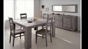 modele de cuisine ouverte sur salle a manger awesome modele de salon derne photos awesome interior home