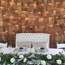 wedding backdrop rental vancouver 204 best bespoke decor vintage rentals vancouver bc images on
