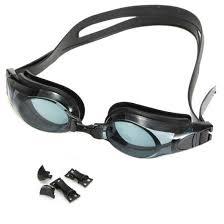 prescription goggles motocross online get cheap prescription goggles aliexpress com alibaba group