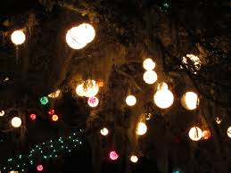Christmas Light Balls For Trees Top 10 Ideas For 2011 Christmas Decorating Lodgetime