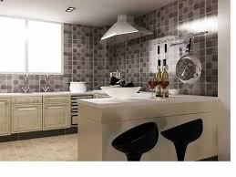 kitchen wall faucet kitchen kitchen decorating unique style for modern house ideas