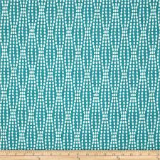 waverly strands jacquard teal discount designer fabric fabric com