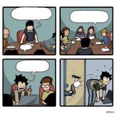Create Meme Comic - create meme kicked kicked web comics funny comics