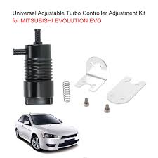 online buy wholesale mitsubishi turbo from china mitsubishi turbo
