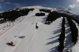free ski bormio special offer hotel ski pass bormio ski
