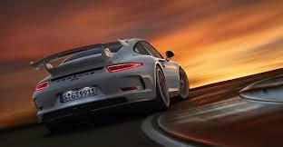 2013 porsche 911 horsepower porsche 911 gt3 specs 2013 2014 2015 2016 2017 autoevolution