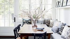 Kitchen Bench Seating Ideas Eat In Kitchen Bench Kitchen Find Best References Home Design