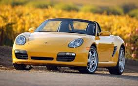 used 2005 porsche boxster for sale pricing features edmunds