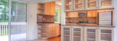 Kitchen Cabinets Southern California Custom Cabinetry Southern California Wall Units Kitchen Cabinets