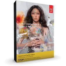 adobe creative suite 6 design web premium 65177779 b h - Creative Suite 6 Design Web Premium