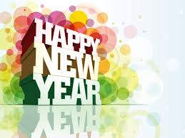 nannies4hire happy new year from nannies4hire