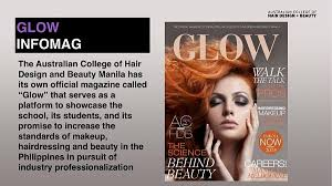 Colleges For Makeup Artists Achdb An International For The Future Professional Makeup