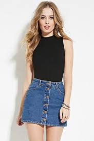 best 25 forever 21 skirt ideas on pinterest forever 21 casual