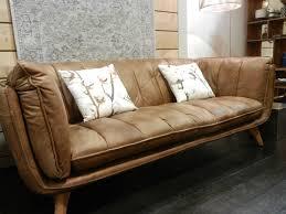 boutique de canapé 7 best canapé et fauteuil images on home decor