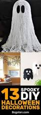 the 25 best diy halloween decorations indoor ideas on pinterest
