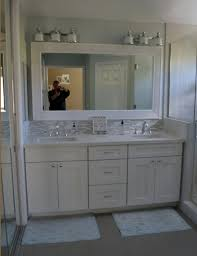 Lowes Bathroom Vanity Tops Bathroom Lowes Vanity Tops With Sink Modular Bathroom Vanities