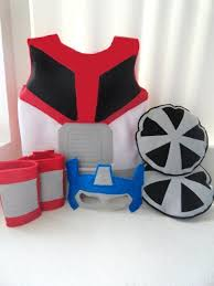 Rescue Bots Halloween Costume 14 Images Transformers Costume Diy