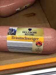 deutsche küche braunschweig 324 best germans from russia images on russia volga