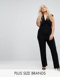 rcheap clothes for women jumpsuits rompers women cheap womens clothes shop women s