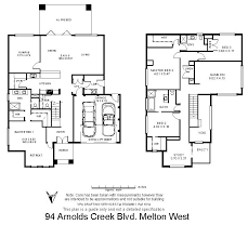 Estate Agent Floor Plan Software Floor Plan Professional Drawing Of Floor Plans Vpa Drafting Service