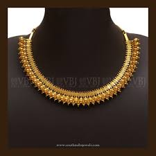 gold necklace designs simple images Simple gold necklace designs simple necklace necklace designs jpg