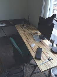 best computer desk reddit reddit diy pallet desk reddit computer desk first class 39059