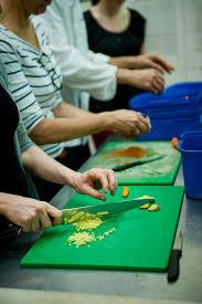 cours de cuisine ayurv馘ique cours de cuisine ayurv馘ique 28 images dijon dijon cours de