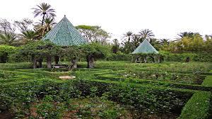 a wonderful love story luxury villa marrakech kensington morocco