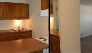 2 bedroom apartments in springfield mo 2 bedroom apartments for rent in springfield mo