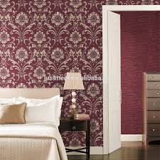 Pink Removable Wallpaper by Waterproof And Removable Wallpaper Machines Cheap Wallpaper