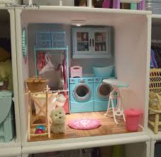 Barbie Home Decoration 863 Best Doll Houses And Decorating Ideas Images On Pinterest