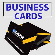 Cards Design Online Business Cards Design Professional U0026 Corporate Business Cards