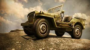 jeep punisher wallpaper computer wallpaper backgrounds military 38 military wallpapers