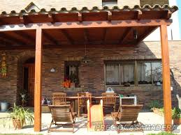 wohnideen minimalistischem pergola resultado de imagen para terminacion techo cobertizos de madera