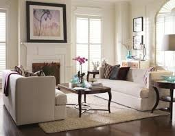 Transitional Style Furniture - designer picks for a transitional style home