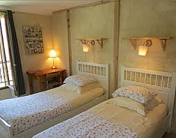 chambre hote castellane chambres d hotes bed breakfast gorges verdon castellane provence