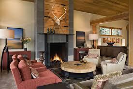 Interior Colours For Home Interior Design Top Colours For Home Interiors Home Design Great