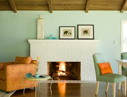 best paint colors for your home cedar grove 444 by benjamin moore
