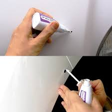 magic tip car paint touch up for hyundai 2011 2012 2013 veloster turbo