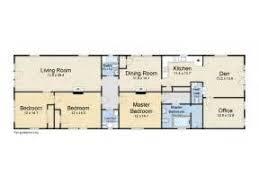 Shotgun Floor Plans Shotgun Floorplans Nola Kim Two Family House Plans Shotgun Theedlos