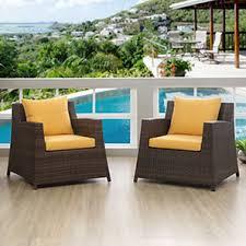 balcony tables garden outdoor furniture balcony furniture