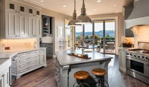 Interior Design Jobs Portland Oregon Best Home Improvement Professionals In Portland Houzz
