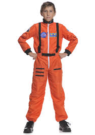 halloween costume kids astronaut costumes kids astronaut halloween costume