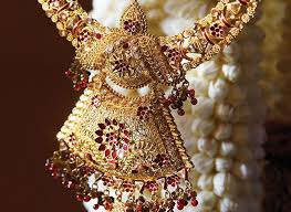 40 best tanishq wedding collection images on wedding