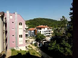 cheap 2 bedroom apartment bulgarian seacoast quality property