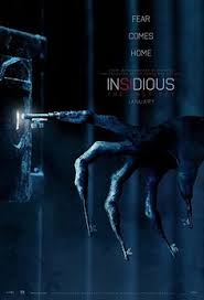 insidious chapter 3 movie free download insidious chapter 3