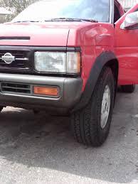 nissan pathfinder xe 1995 1995 nissan pathfinder se v6 1150 obo gtcarz automotive